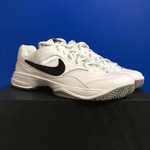 Nike Court Lite Men New